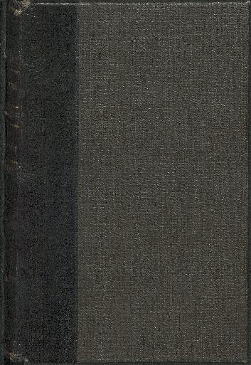 Recuerdos de cinco lustros :: 1843\1868
