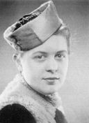 Jarmolukowa Maria