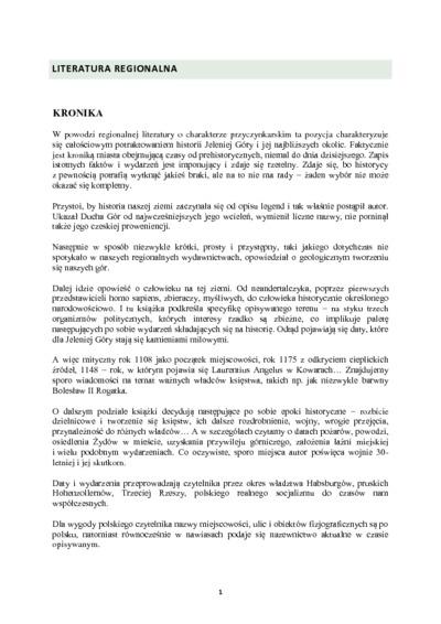 Kronika [Dokument elektroniczny]
