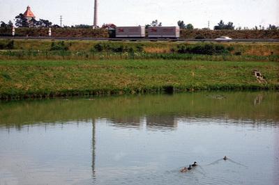 Bild 66 zu: Trinkwasser in Gefahr - Die Karstlandschaft der Frankenalb