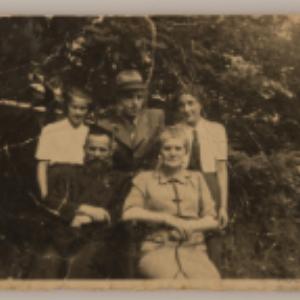 Rodzina Mincberg