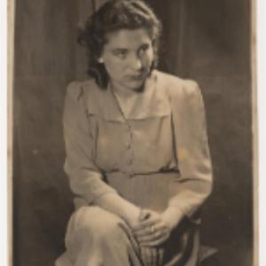 Hana Mincberg
