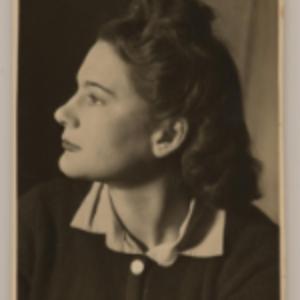 Dina Mincberg