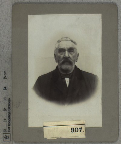 Rasmus Emil Kirkerup Sørensen