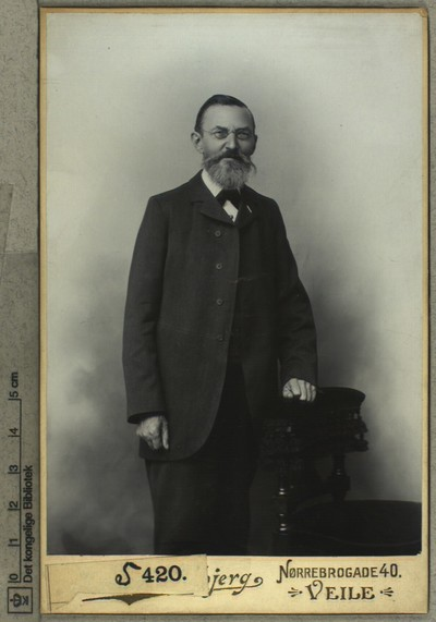 Carl August Christian Wagner
