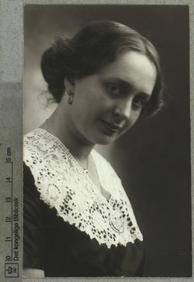 Lili Beck