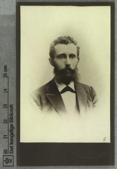 Peder Christensen