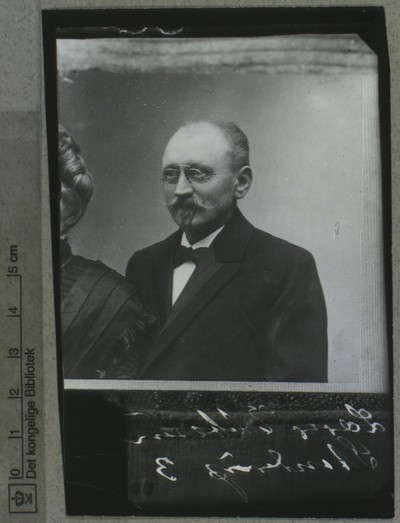 Hans Ebbesen