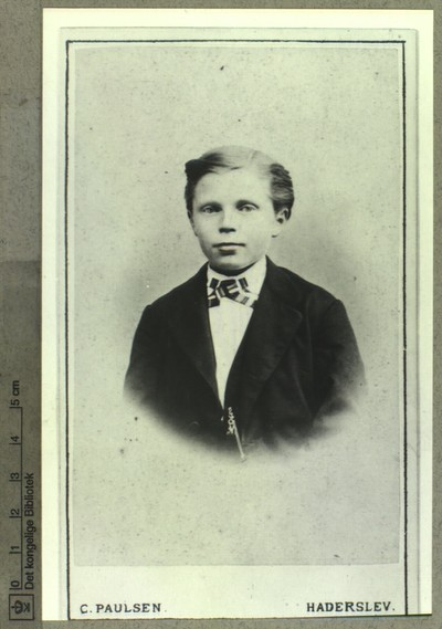 Hjalmar Høgsbro