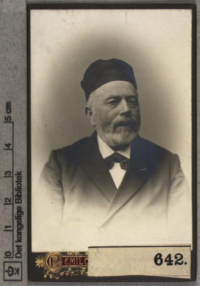Christen Nielsen