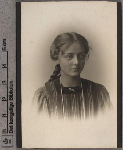 Karen Nielsen