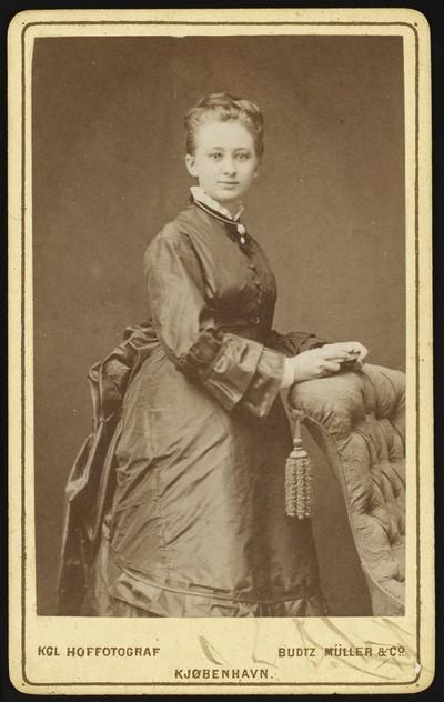 Hanna Hoffmann