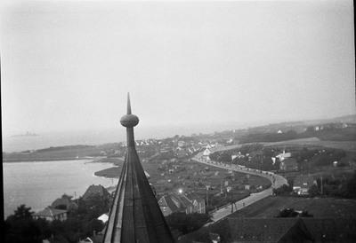 Kalundborg, Själland