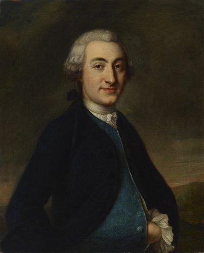 Garvare Jakob Westin d.ä.