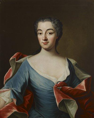 Maria Juliana Bedoire
