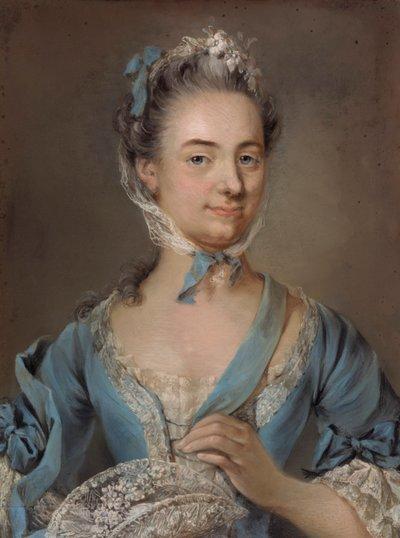 Maria Ulrika Dahl
