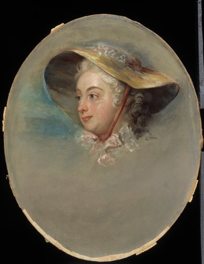 Juliana Dorothea Schröder