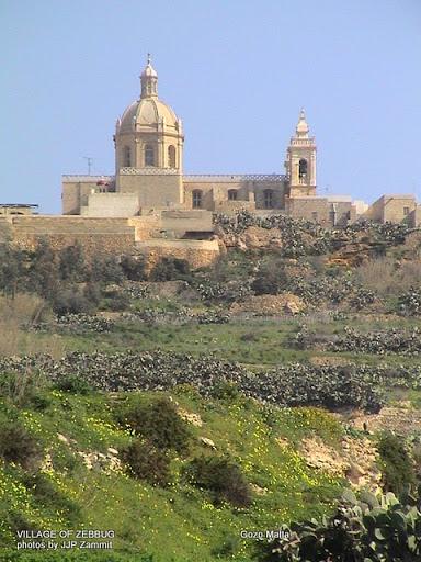 Zebbug Gozo Malta 25
