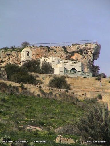 Village of Xaghra 107