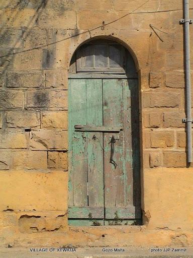 Xewkija Gozo Malta 142