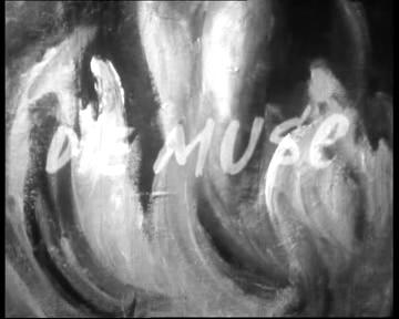Muse, die