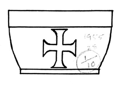 MAMA XI 199 (Synnada)