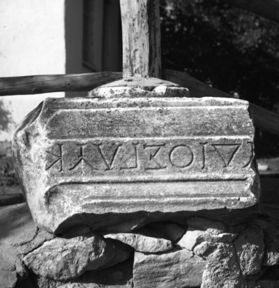 MAMA XI 129 (Akmoneia)
