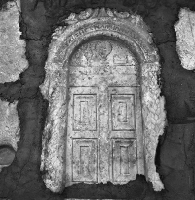MAMA XI 117 (Akmoneia)