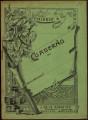 Esborrany de ressenya informativa del viatge d'investigació pedagògica de Rosa Sensat 1912-1913. Quadern 21-24