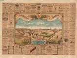 Exposicion regional de Villanueva y Geltru 1882 : [vista]