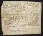 1365 desembre 15 - Reus - Establiment