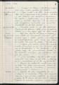 [Biblioteca Popular de Sallent] : diario : julio 1947