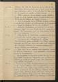"[Biblioteca Popular ""Ignasi Iglesias""] : actas III : 6 novbre. 1950 - 13 mayo 1962"