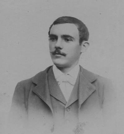 Josep Pubill i Ribes