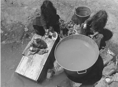 Fotografia del documenal Rif / Ketama  (Marroc)