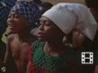 Sierra Leone Dancers