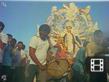 India - Bengali Religious Festival