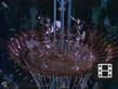 Emmett's Time Fountain
