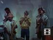 Osibisa Group