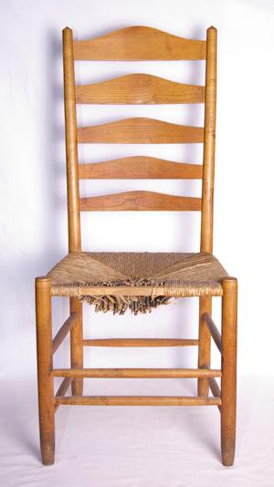 Gimson Chair