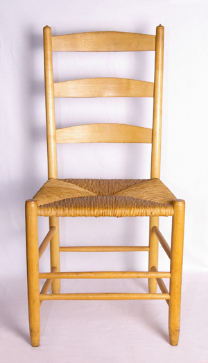 Bedales Chair