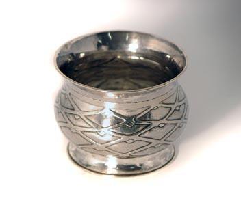 Dragon Tree bowl