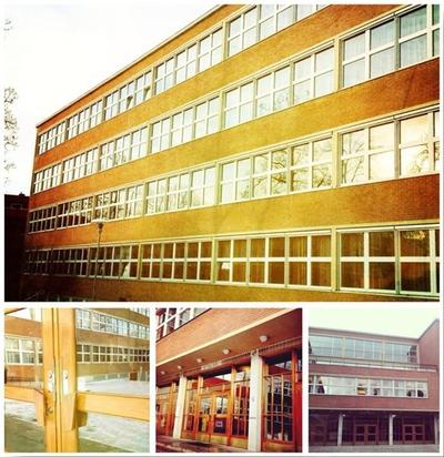 Oslo Handelsgymnasium
