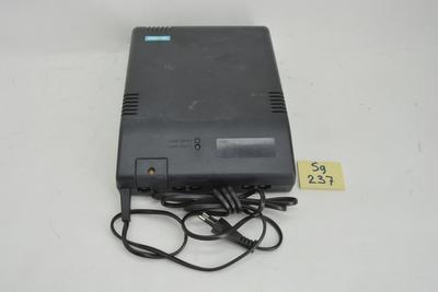ISDN tilbehør