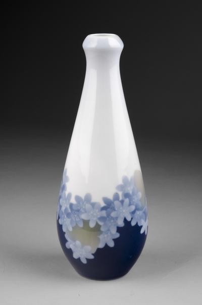 1501 (vase)