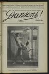 Dansons, n. 34, juillet 1923