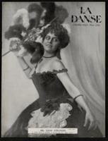Dansons, n. 37, septembre 1923