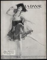 Dansons, n. 43, janvier 1924