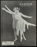 Dansons, n. 45, mars 1924