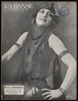 Dansons, n. 46, avril 1924
